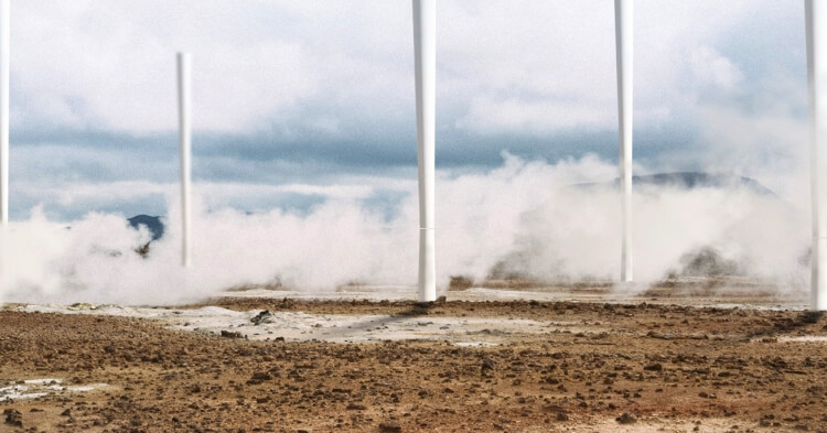vortex szélerőmű